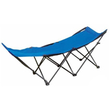 High Quality Folding Beach Bed