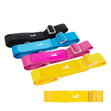 High Quality Nylon Luggage Belt;Durable Luggage Strap