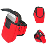 High Quality Portable Phone Wrist Bag;Outdoor Phone Bag;Unvi