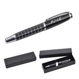 High-grade Metal Water-soluble Pen