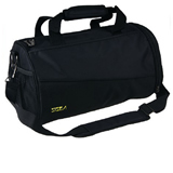 Hot New Design Custom Gym Bag;Sports Bag For Gym