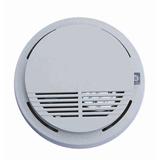 Hot Sale Smoke Detector; Wholesale PC Smoke Detector