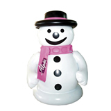 Inflatable Toy Inflatable Snowman