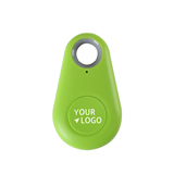 Kids Elderly Mini GPS Tracker with Falling Alarm Two-Way Tal