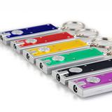 LED Keychain;LED Keychain Light ;LED Keychain Flashlight