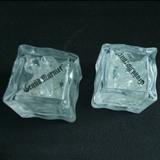 LED Liquid sensor Ice Cubes