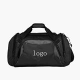Large Capacity Travel Bag