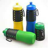 Leak-Proof Sports Bottle-25OZ
