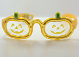 Light Up Eyeglasses for Halloween