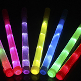 Light Up Sticks;LED Cheer Sticks