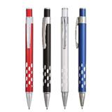 Logo Printing Sales Promotion Metal Ball Pen