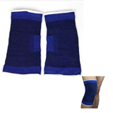 Low Price Custom Design Comfortable And Soft Sports Kneecap