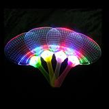 Luminous Hand Fan
