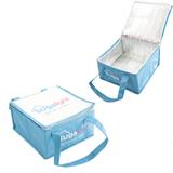 Lunch Bag; Ice Bag;Cooler Bag