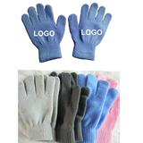 Magic Knitted Glove