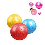 Massage Yoga Ball
