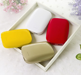 Mini 7800mAh Rechargeable Hand Warmer Heater Power Bank