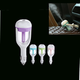 Mini Car Humidifier Air Humidifiers Air Filter