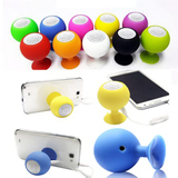 Mini Mobile Phone Loudspeaker