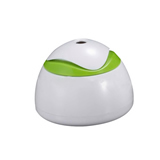 Mini USB Air Portable Aroma Diffuser Humidifier