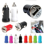 Mini USB Car Adapter