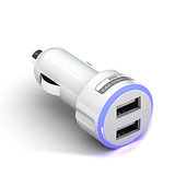 Mini USB Charger;USB Car Charger