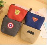 Mini Wallet Bag