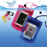 Mobile phone Waterproof Bags