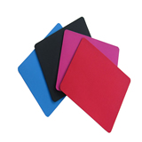 Mouse Pad Made Of PU