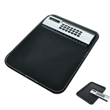 Multifuctional Mouse Mat with Calculator Ruler