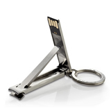 Multifunction 8GB USB Flash Drive