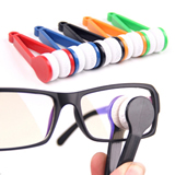 Multifunction Glasses Cleaner