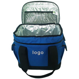 Multifunctional Cooler Bag Lunch Bag