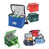 Multifunctional Cooler Bag