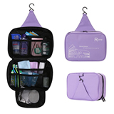 Multifunctional Travel Wash Bag
