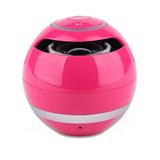 New Arrival High Quality Hamburger Mini Portable Speaker