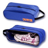 New Design Convenience Easy Take Receive Shoe Bag For Travel