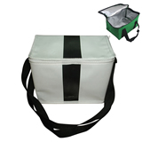 New Design Eco-friendly Insulated Cooler Bag;Lunch Bag