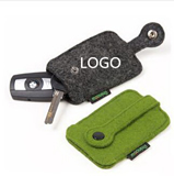 New Design Leather Key Cases