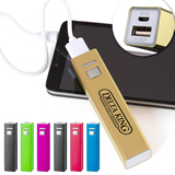 New Hot Fashion Portable Mini Power Bank
