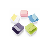 Newest Design Portable Sticky Memo Pad