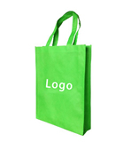 No-Woven Grocery Tote Bag