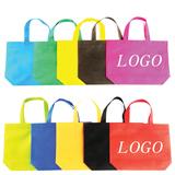 Non-Woven Shopping Bags, Non Woven Totes