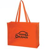 Non-Woven Shopping Bags, Tote Bag