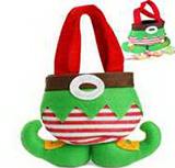 Non-woven Candy Bag