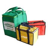 Non-woven Fabrics Cooler Bag