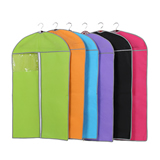 Non-woven Garment Suit Cover Bag