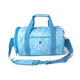 Nylon Duffel Bag Travel Bag Luggage Bag
