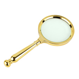 Optical Magnifier
