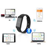 Origin I6 Flex Wireless Activity and Sleep Wristband